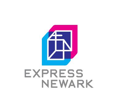 Express Newark