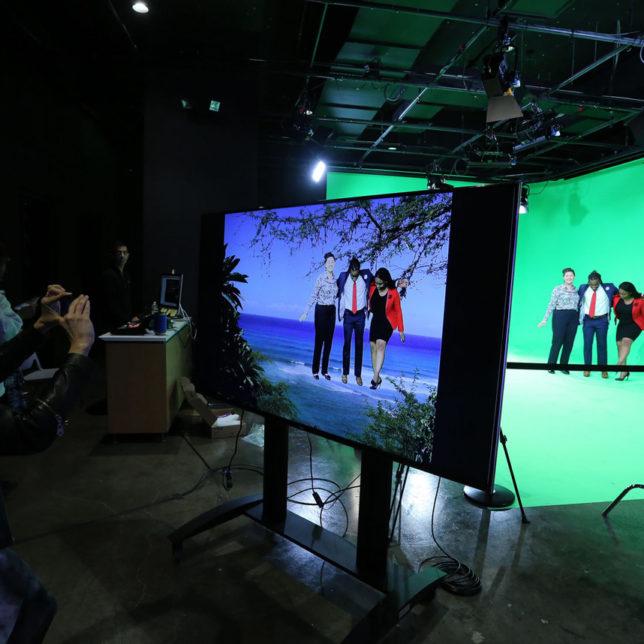 c/o Community Media Center