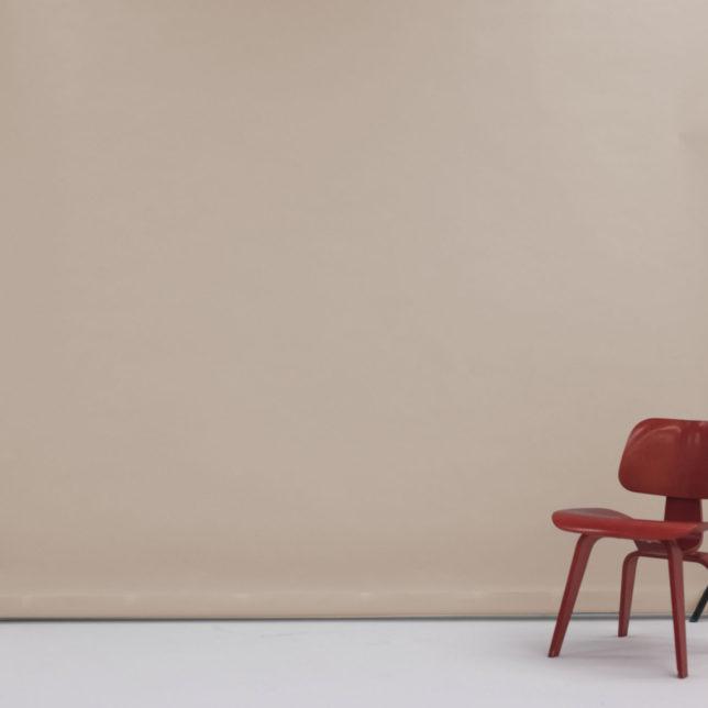 "107"" Suede Grey. c/o Shine Portrait Studio"