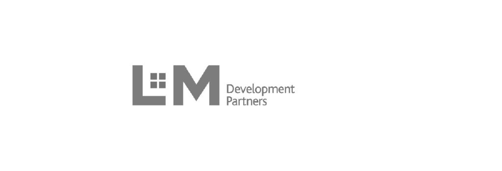 LM Development Partners
