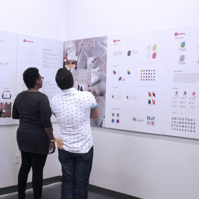 """c/o """"Design Consortium"""""""