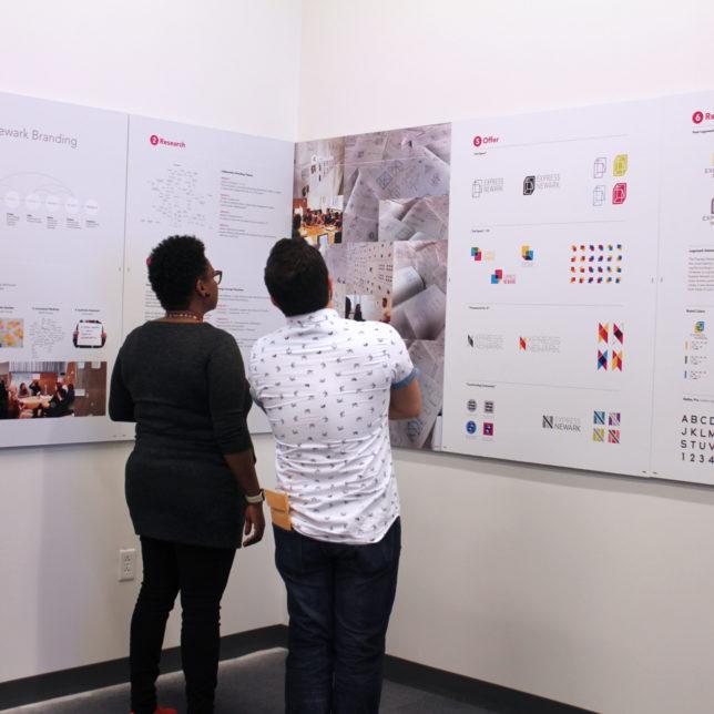 c/o Design Consortium